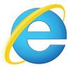 Internet Explorer per Windows 8.1
