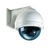IP Camera Viewer per Windows 8.1